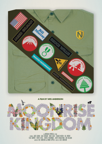 MOONRISE-KINGDOM-1
