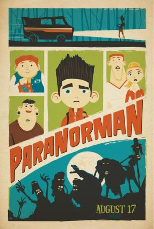 paranorman_by_montygog