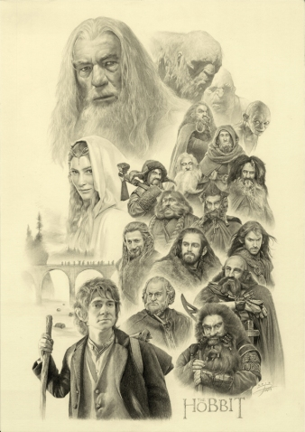The-Hobbit-the-hobbit-an-unexpected-journey-32067547-636-900