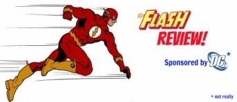 flash review