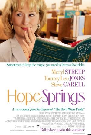 HOPE-SPRINGS-POSTER
