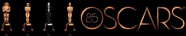 85 oscars