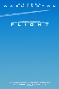 Flight-1st-poster