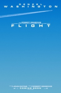 Flight-1st-poster
