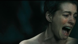 les-miserables-screenshot-anne-hathaway