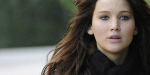 New-promotional-stills-of-Jenn-as-Tiffany-in-The-Silver-Linings-Playbook-jennifer-lawrence-32231037-809-658