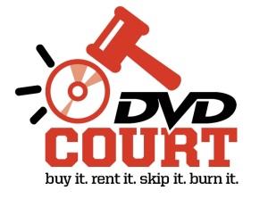 DVDCourt