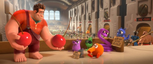 Wreck_It_Ralph_still_1
