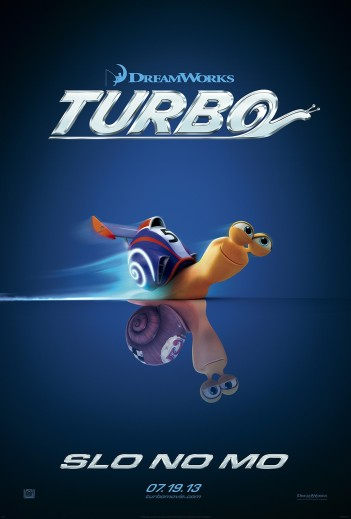 turbo-slow-no-more-poster