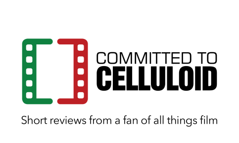 CommittedtoCelluloid_LogoBlackTagline
