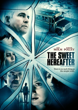 600full-the-sweet-hereafter-poster
