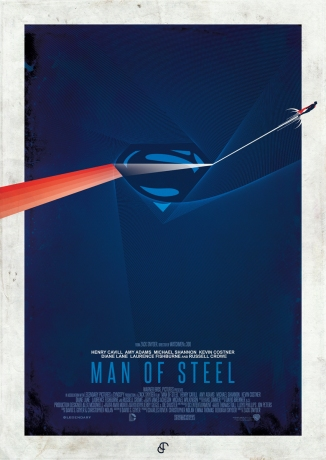 man-of-steel_dark-side-of-the-man