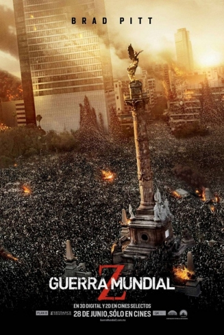 mexico-city-world-war-z-poster