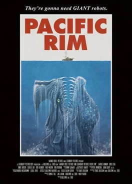 86de3cb_pacific_rim_fan_poster