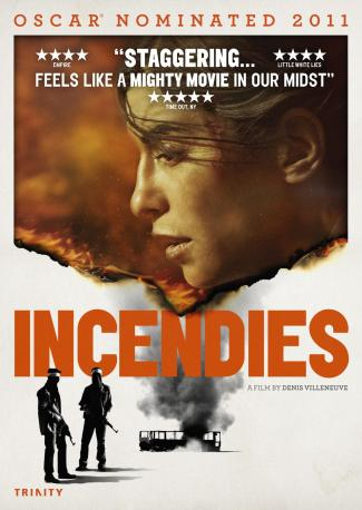 incendies-(2010)