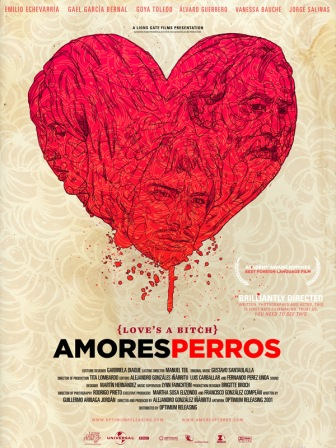 600full-amores-perros-poster