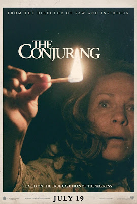 The-Conjuring-2013-Movie-Poster-e1361987890895
