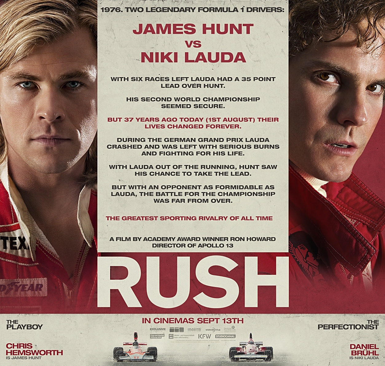 Rush 2013 committed to celluloid 20130803 074444 voltagebd Gallery