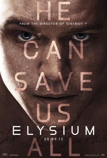 elysium_ver3_xxlg