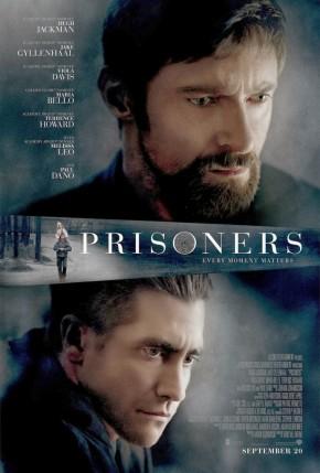 Prisoners-2013-Movie-Poster