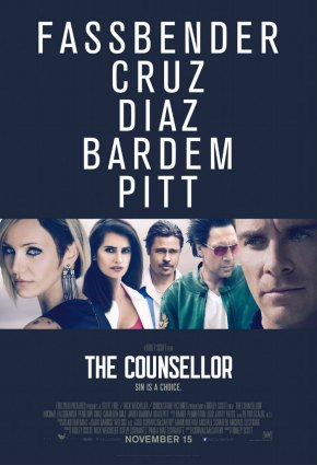 the-counselor-poster-2
