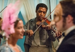 12-years-a-slave-chiwetel-ejiofor-2