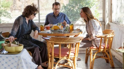 august-osage-county-movie-photo-5-1024x576