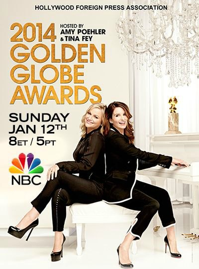 golden-globe-homepagerotator_0