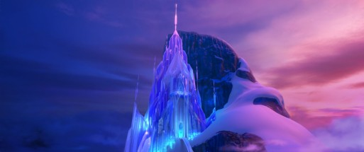 frozen-2013-picture04