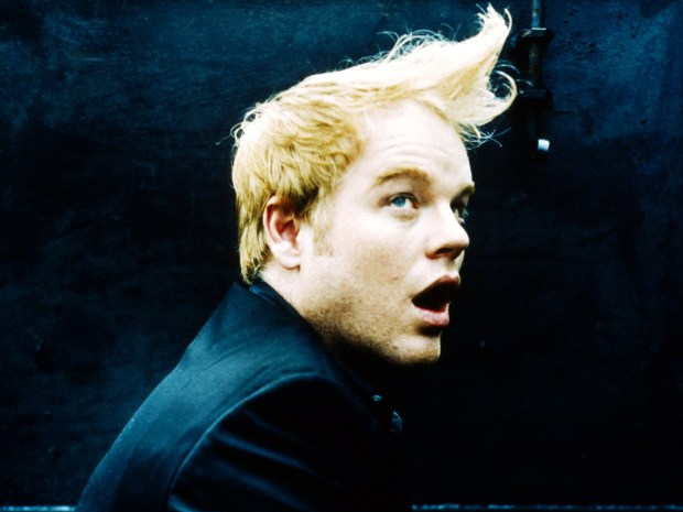philip_seymour_hoffman_wallpaper_6-normal