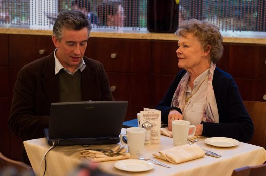 philomena-judi-dench-steve-coogan21