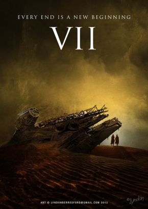 star-wars-episode-vii-poster-concept