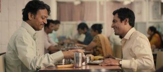 The-lunchbox-movie-2013-First-look-HD-posters-wallpapers-photos-images-and-promotion-pics-irfan-khan-and-nawazuddin-siddiqui-trailer