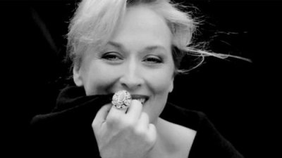 black-and-white-gorgeous-meryl-streep-pretty-Favim.com-493928