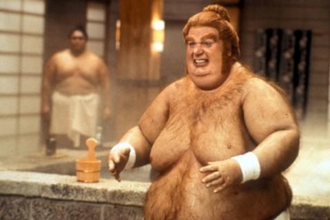Fat-Bastard