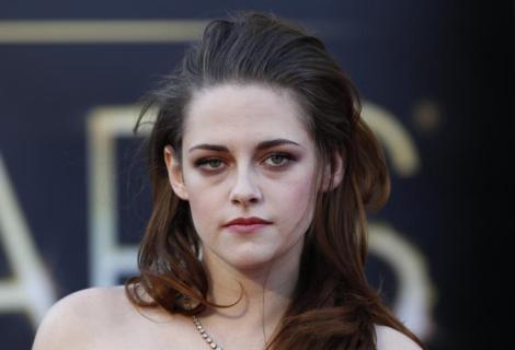 kristen-stewart-dating-alicia-cargile