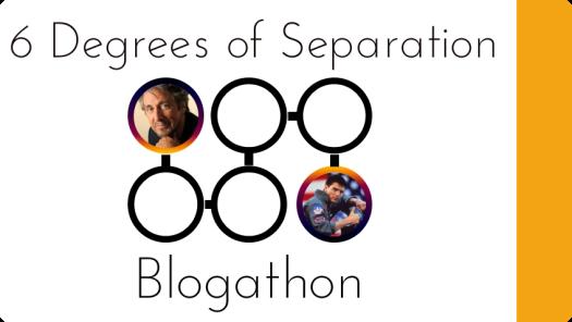 SixDegreesofSeparationAlPacinoTopGun