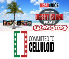desert-island-classics22