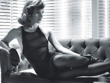 Emma Watson (April  15)