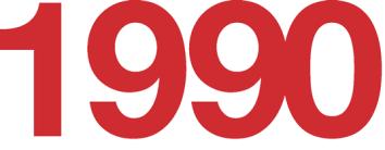 Year1990