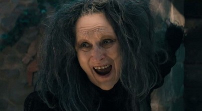 into-the-woods-meryl-streep-is-the-witch