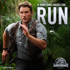 jurassic-world-chris-pratt-run-600x600