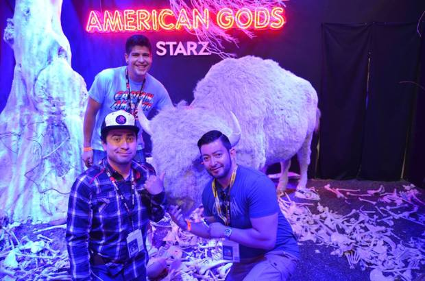 american gods (3)